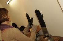 Atelier du Gantier