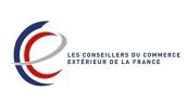 Comité National des Conseillers du Commerce Extérieur de la France