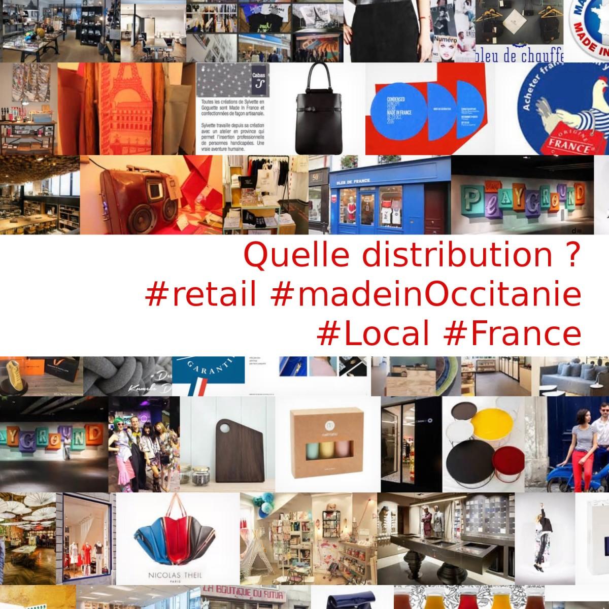 Acheter made in Occitanie, est-il si facile en 2017?