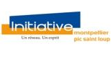initiative-montpellierpsl-1-196b0