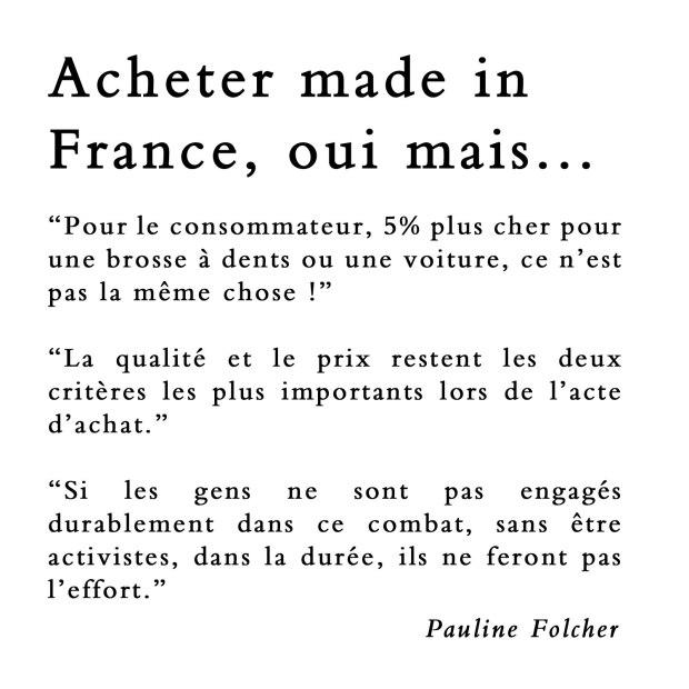pauline-folcher