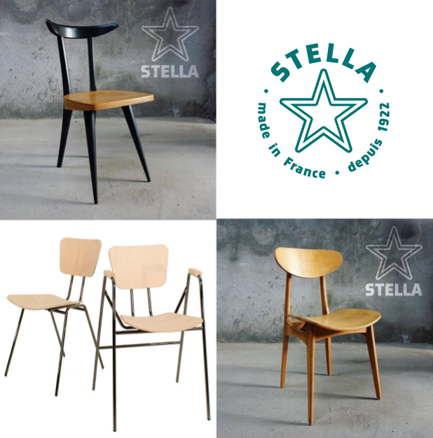 VISUEL ARTICLE STELLA MODE MADE IN FRANCE