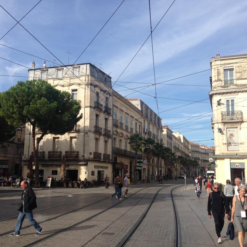 Boulevard du Jeu de Paume