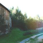 Le Sac du Berger - Aveyron - Occitanie